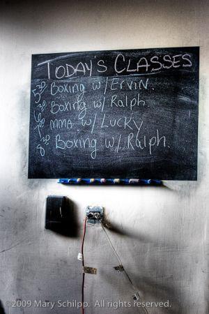 01_chalkboard.jpg